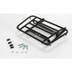 Expedition Rear Rack - 1510-0146