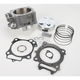 Big Bore Cylinder Kit - 11005-K01