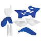 Full OEM 15 Replacement Plastics Kit - 2402964891