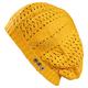 Womens Gold Viper Beret Beanie - 07079-200-OS