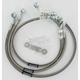 Brake Line Kits - R09770S