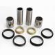 Swingarm Pivot Bearing Kit - 1302-0359