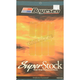 Super Stock Reeds - 563SF1