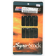 Super Stock Carbon Reeds - SSC-003
