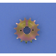 Front Steel Sprocket - 3208-15