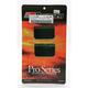 Pro Series Reeds - PRO-53