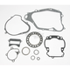 Complete Gasket Set without Oil Seals - M808834