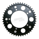 Rear Sprocket - 5017-520-46T