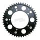 Rear Sprocket - 5017-520-46T