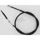 Clutch Cable - 0652-0727