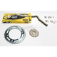 530ZRP OEM Chain and Sprocket Kits - 6ZRP108KSU02