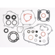 Complete Gasket Set with Oil Seals - 0934-0876