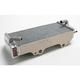 Power-Flo Off-Road Radiator - FPS11-RMZ450-L