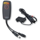 Single Controller w/Cable Battery Harness - 210145