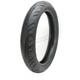 Front (AV65) Storm 3D X-M Tire