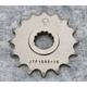 Front Sprocket - JTF1595.16