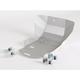 Aluminum Skid Plate - M454X
