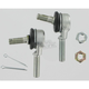 Tie Rod End Kits - 0430-0453
