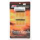 Power Reeds - 626