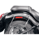 Custom Saddlebag Supports - 140-49