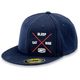 Eat Sleep Ride Snapback Hat - 20024-015-01