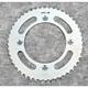 Rear Steel Sprocket - 2-248149