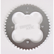 48 Tooth Sprocket - K22-3505P