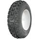 Front K588 21x7-10 Tire - 085801080C1