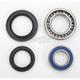 Rear Wheel Bearing Kit - A25-1012