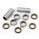 Swingarm Pivot Bearing Kit - A28-1065