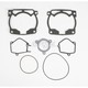 Top End Gasket Set - C7099