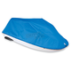 Standard Watercraft Cover - 5207000