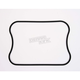 Upper Rocker Cover Gasket (neoprene) - 17354-86-A