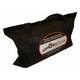 Tie-Down Strap Tote Bag - 03-TOTBAG-01