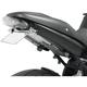 Fender Eliminator Kit - 1T1050