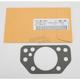 Carb to Manifold Gasket - 29059-04-SU