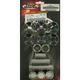 Linkage Bearing Kit - PWLK-S02-021