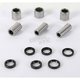 Linkage Bearing Kit - PWLK-H12-008