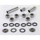 Linkage Bearing Kit - PWLK-S22-400