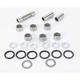 Linkage Bearing Kit - PWLK-H36-521