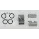 Swingarm Pivot Bearing Kit - 1302-0273