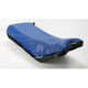 Blue ATV Seat Kit - XM331