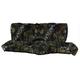 Mossy Oak Seat Cover - 0821-1844