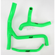 Performance Radiator Hoses - SFSMBC140G