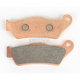 Sintered Metal Brake Pads - VD947JL