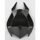 Thunder Gray Superbike 2 Undertail - 21001-1102