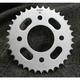 Rear Sprocket - 2-206435