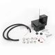 UTV Cab Heater - 4510-0617