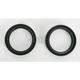Fork Seals - 0407-0299