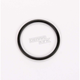 Mainshaft O-Ring for 5-Speed Transmissions - 11162